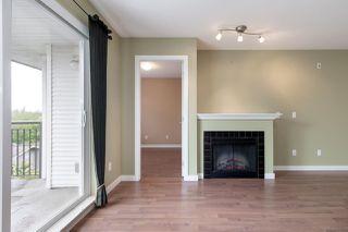 "Photo 16: 444 27358 32 Avenue in Langley: Aldergrove Langley Condo for sale in ""Willow Creek"" : MLS®# R2463886"
