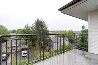 "Photo 31: 444 27358 32 Avenue in Langley: Aldergrove Langley Condo for sale in ""Willow Creek"" : MLS®# R2463886"
