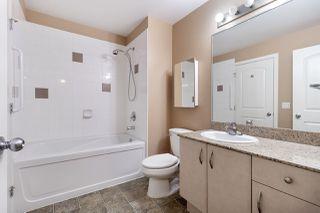 "Photo 26: 444 27358 32 Avenue in Langley: Aldergrove Langley Condo for sale in ""Willow Creek"" : MLS®# R2463886"