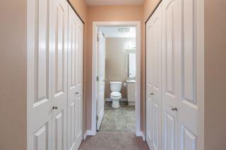 "Photo 24: 444 27358 32 Avenue in Langley: Aldergrove Langley Condo for sale in ""Willow Creek"" : MLS®# R2463886"