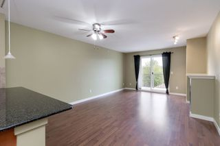 "Photo 11: 444 27358 32 Avenue in Langley: Aldergrove Langley Condo for sale in ""Willow Creek"" : MLS®# R2463886"