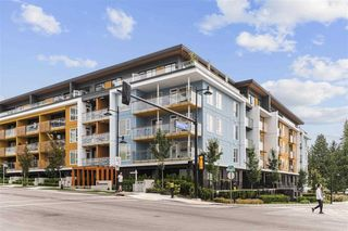 "Main Photo: 214 516 FOSTER Avenue in Coquitlam: Coquitlam West Condo for sale in ""NELSON ON FOSTER"" : MLS®# R2468513"