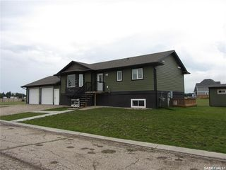 Photo 32: 1 Clement Road in Lanigan: Residential for sale : MLS®# SK815241