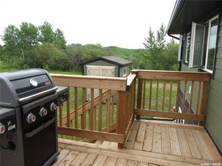 Photo 38: 1 Clement Road in Lanigan: Residential for sale : MLS®# SK815241
