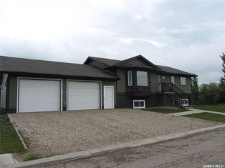Photo 33: 1 Clement Road in Lanigan: Residential for sale : MLS®# SK815241
