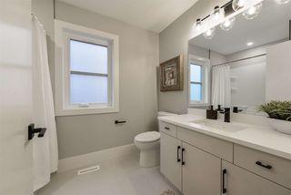 Photo 33: : St. Albert House for sale : MLS®# E4206048