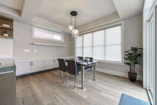 Photo 15: : St. Albert House for sale : MLS®# E4206048