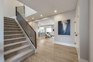 Photo 4: : St. Albert House for sale : MLS®# E4206048