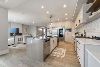 Photo 13: : St. Albert House for sale : MLS®# E4206048