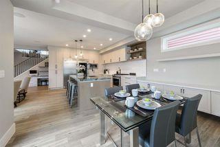 Photo 16: : St. Albert House for sale : MLS®# E4206048