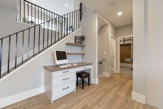 Photo 3: : St. Albert House for sale : MLS®# E4206048