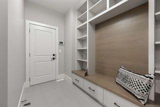 Photo 18: : St. Albert House for sale : MLS®# E4206048