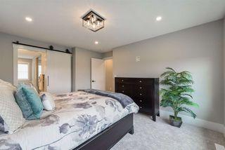 Photo 24: : St. Albert House for sale : MLS®# E4206048