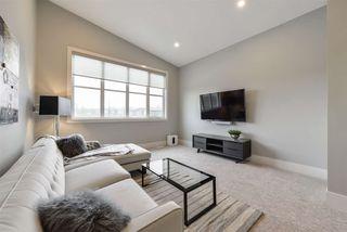 Photo 20: : St. Albert House for sale : MLS®# E4206048