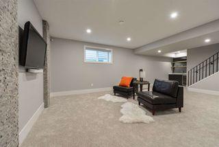 Photo 38: : St. Albert House for sale : MLS®# E4206048