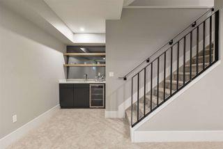 Photo 35: : St. Albert House for sale : MLS®# E4206048