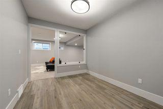 Photo 39: : St. Albert House for sale : MLS®# E4206048