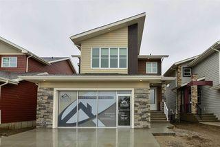 Photo 44: : St. Albert House for sale : MLS®# E4206048