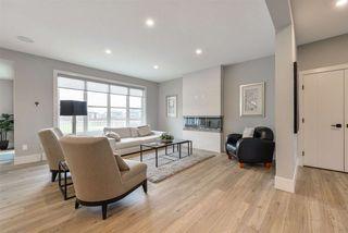 Photo 5: : St. Albert House for sale : MLS®# E4206048