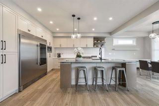 Photo 9: : St. Albert House for sale : MLS®# E4206048