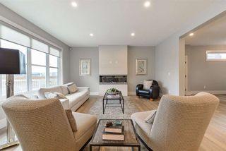 Photo 6: : St. Albert House for sale : MLS®# E4206048