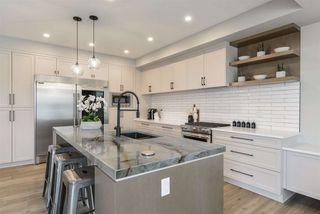 Photo 12: : St. Albert House for sale : MLS®# E4206048