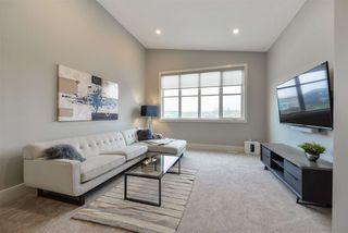 Photo 19: : St. Albert House for sale : MLS®# E4206048