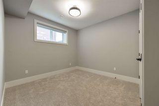 Photo 40: : St. Albert House for sale : MLS®# E4206048
