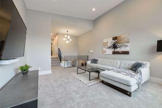 Photo 21: : St. Albert House for sale : MLS®# E4206048