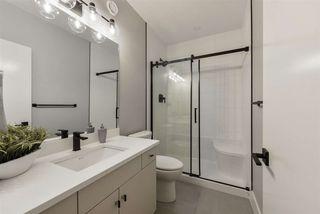 Photo 41: : St. Albert House for sale : MLS®# E4206048