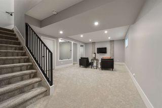 Photo 36: : St. Albert House for sale : MLS®# E4206048