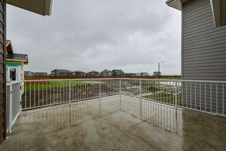 Photo 42: : St. Albert House for sale : MLS®# E4206048