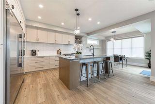 Photo 10: : St. Albert House for sale : MLS®# E4206048