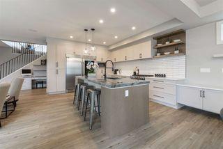 Photo 11: : St. Albert House for sale : MLS®# E4206048