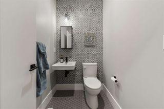Photo 17: : St. Albert House for sale : MLS®# E4206048