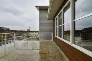 Photo 43: : St. Albert House for sale : MLS®# E4206048