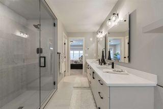 Photo 29: : St. Albert House for sale : MLS®# E4206048