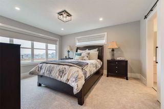 Photo 23: : St. Albert House for sale : MLS®# E4206048