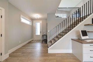 Photo 2: : St. Albert House for sale : MLS®# E4206048