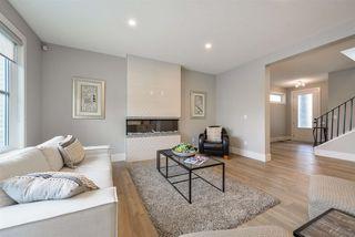 Photo 7: : St. Albert House for sale : MLS®# E4206048
