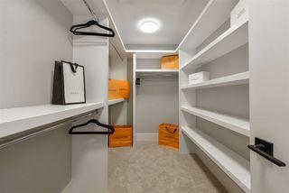 Photo 30: : St. Albert House for sale : MLS®# E4206048