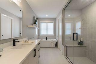 Photo 27: : St. Albert House for sale : MLS®# E4206048