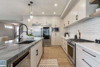 Photo 14: : St. Albert House for sale : MLS®# E4206048