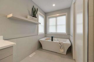 Photo 28: : St. Albert House for sale : MLS®# E4206048