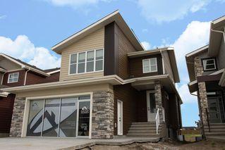 Photo 1: : St. Albert House for sale : MLS®# E4206048