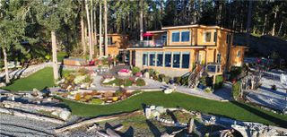 Photo 44: 7703 West Coast Rd in Sooke: Sk West Coast Rd Single Family Detached for sale : MLS®# 836754