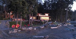Photo 40: 7703 West Coast Rd in Sooke: Sk West Coast Rd Single Family Detached for sale : MLS®# 836754