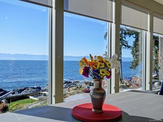 Photo 9: 7703 West Coast Rd in Sooke: Sk West Coast Rd Single Family Detached for sale : MLS®# 836754