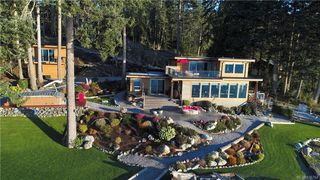 Photo 45: 7703 West Coast Rd in Sooke: Sk West Coast Rd Single Family Detached for sale : MLS®# 836754