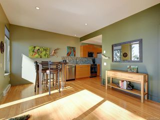 Photo 33: 7703 West Coast Rd in Sooke: Sk West Coast Rd Single Family Detached for sale : MLS®# 836754